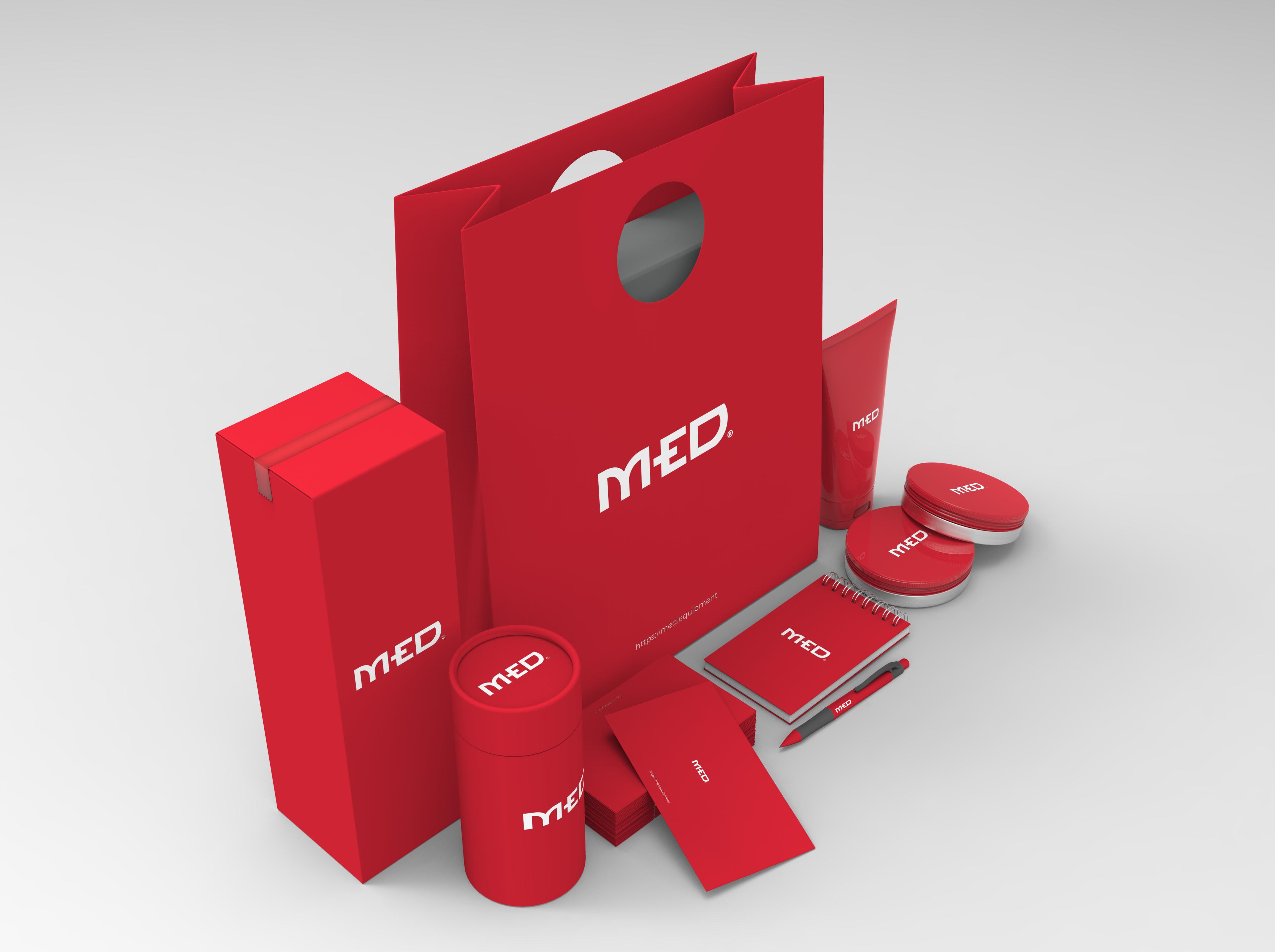 Graphic Design Head Image
