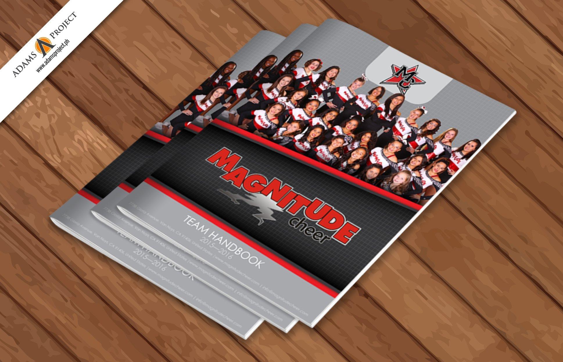 brochureMagnitudeCheer