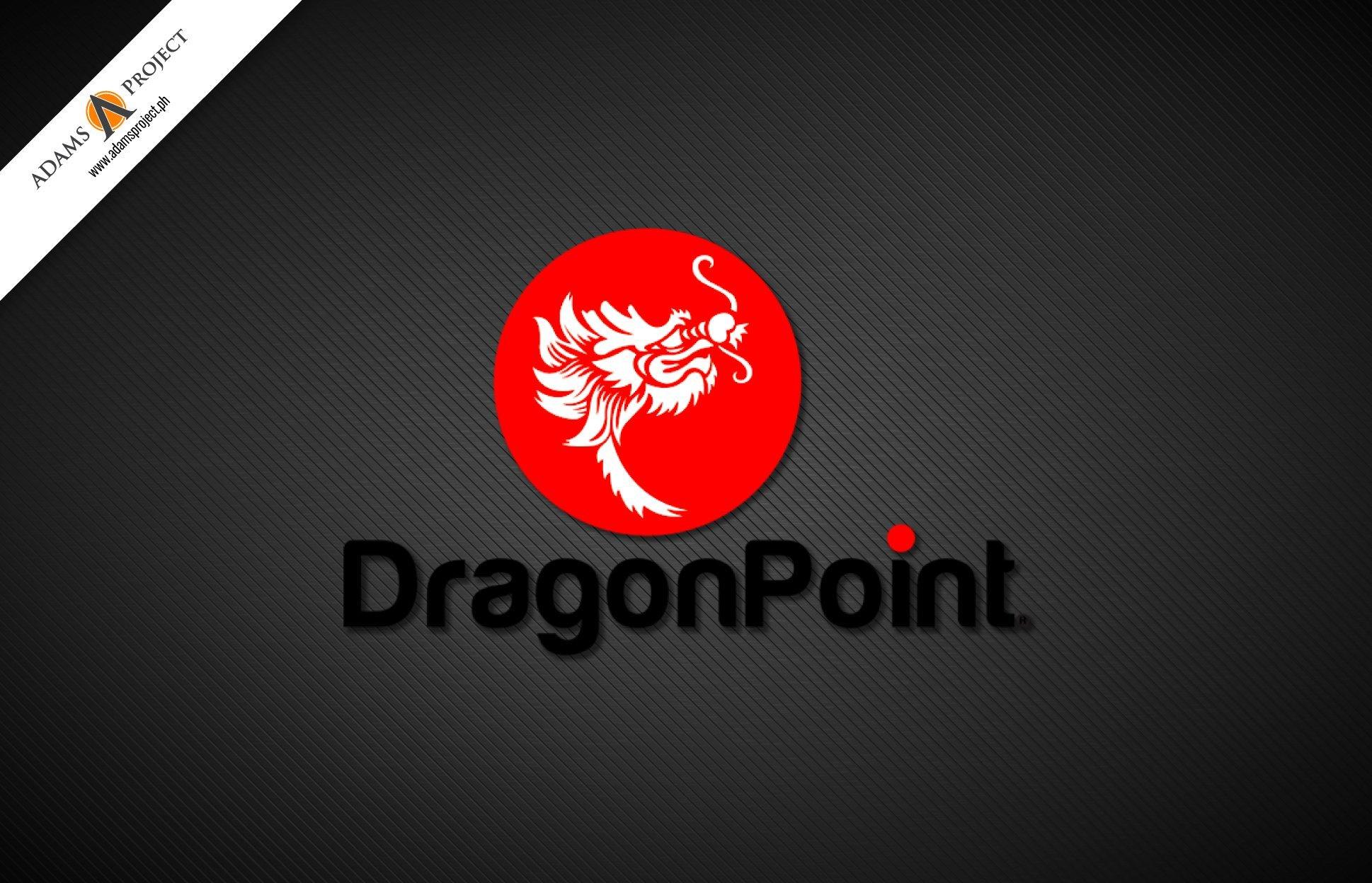 logoDragonPoint