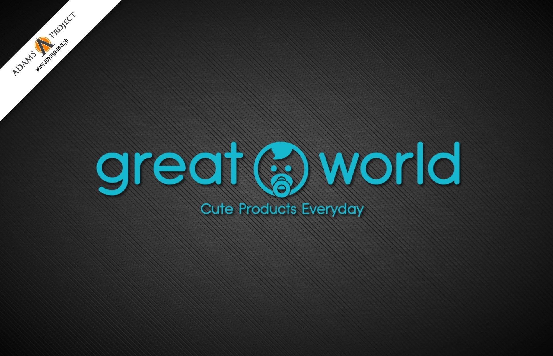 logoGreatLilWorld