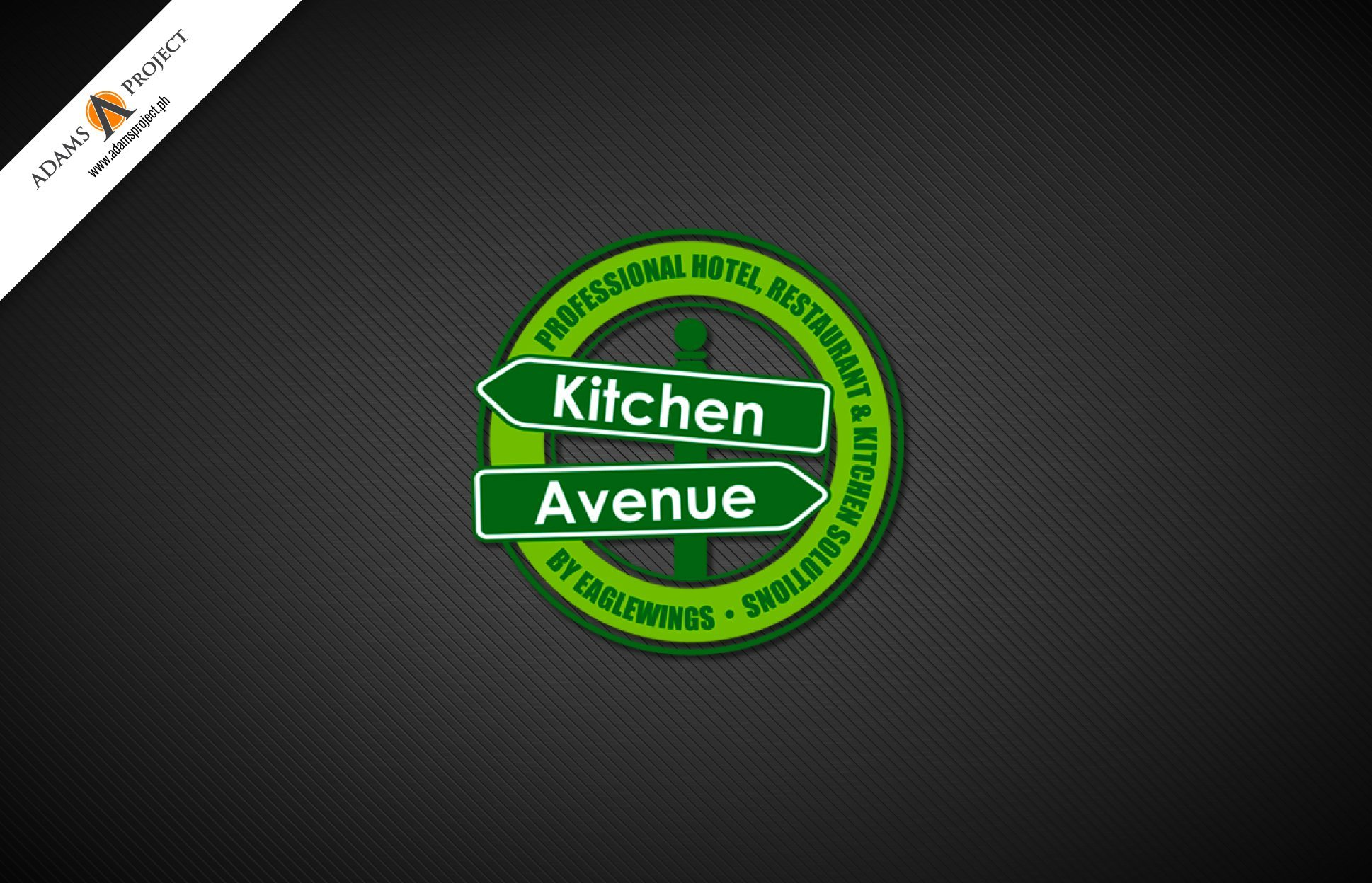 logoKitchenAvenue