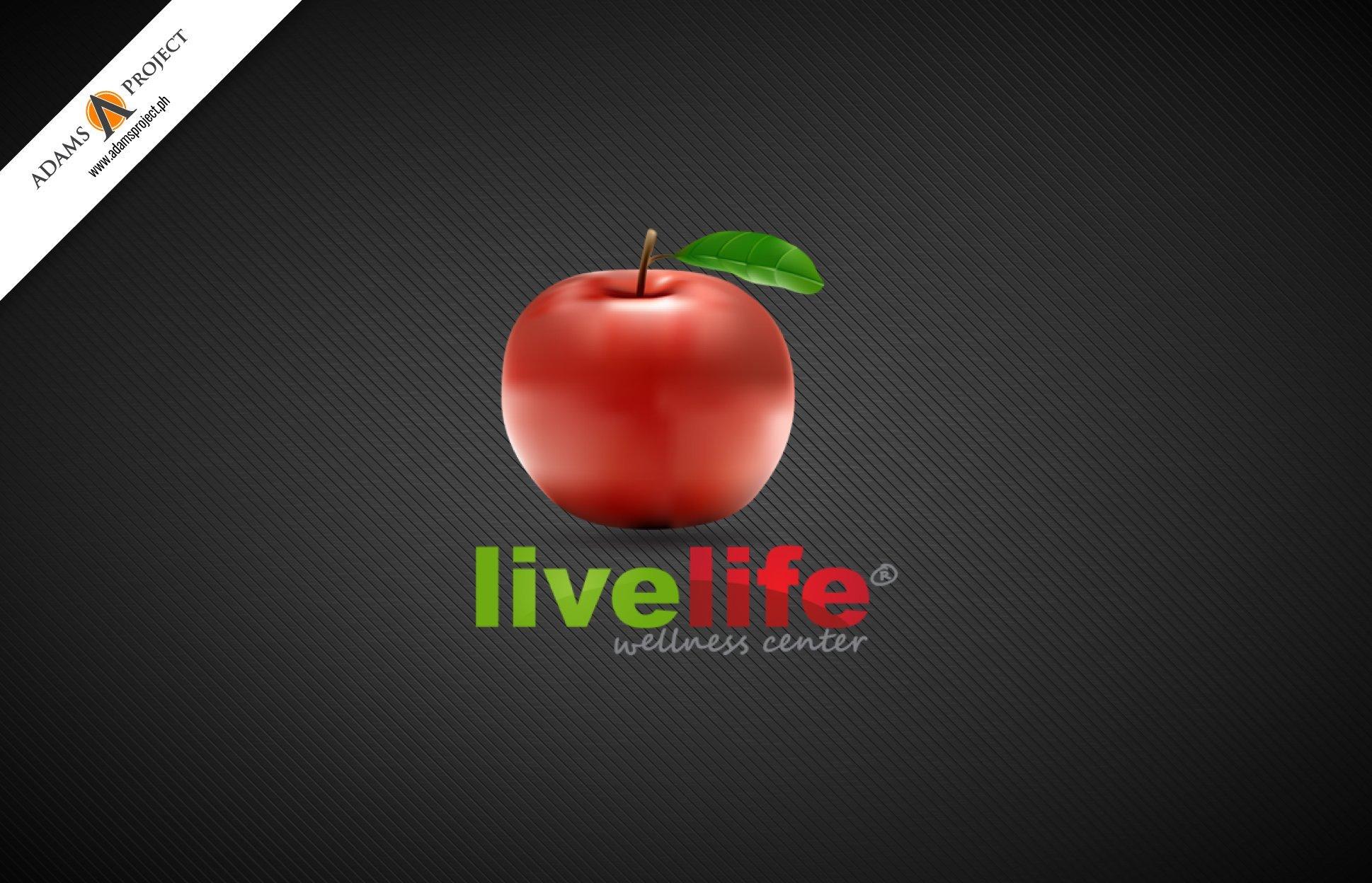 logoLifeLife
