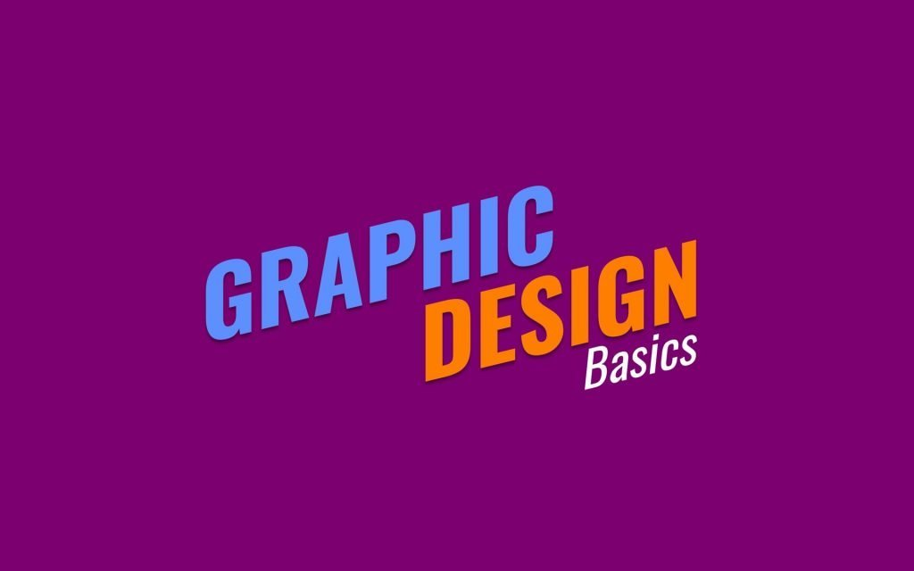 Grapic Design Basics 2