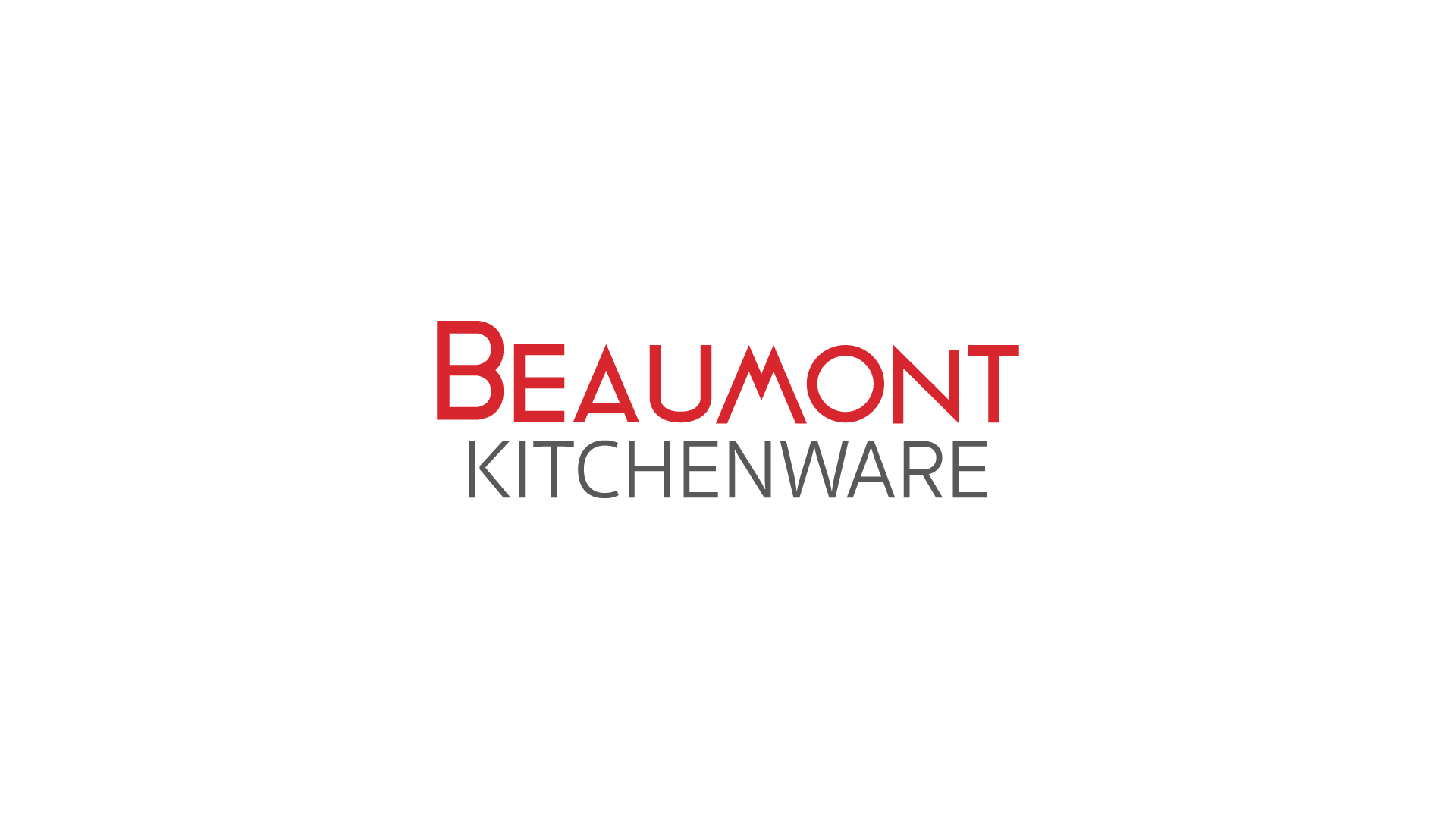 Beaumont_Kitchenware