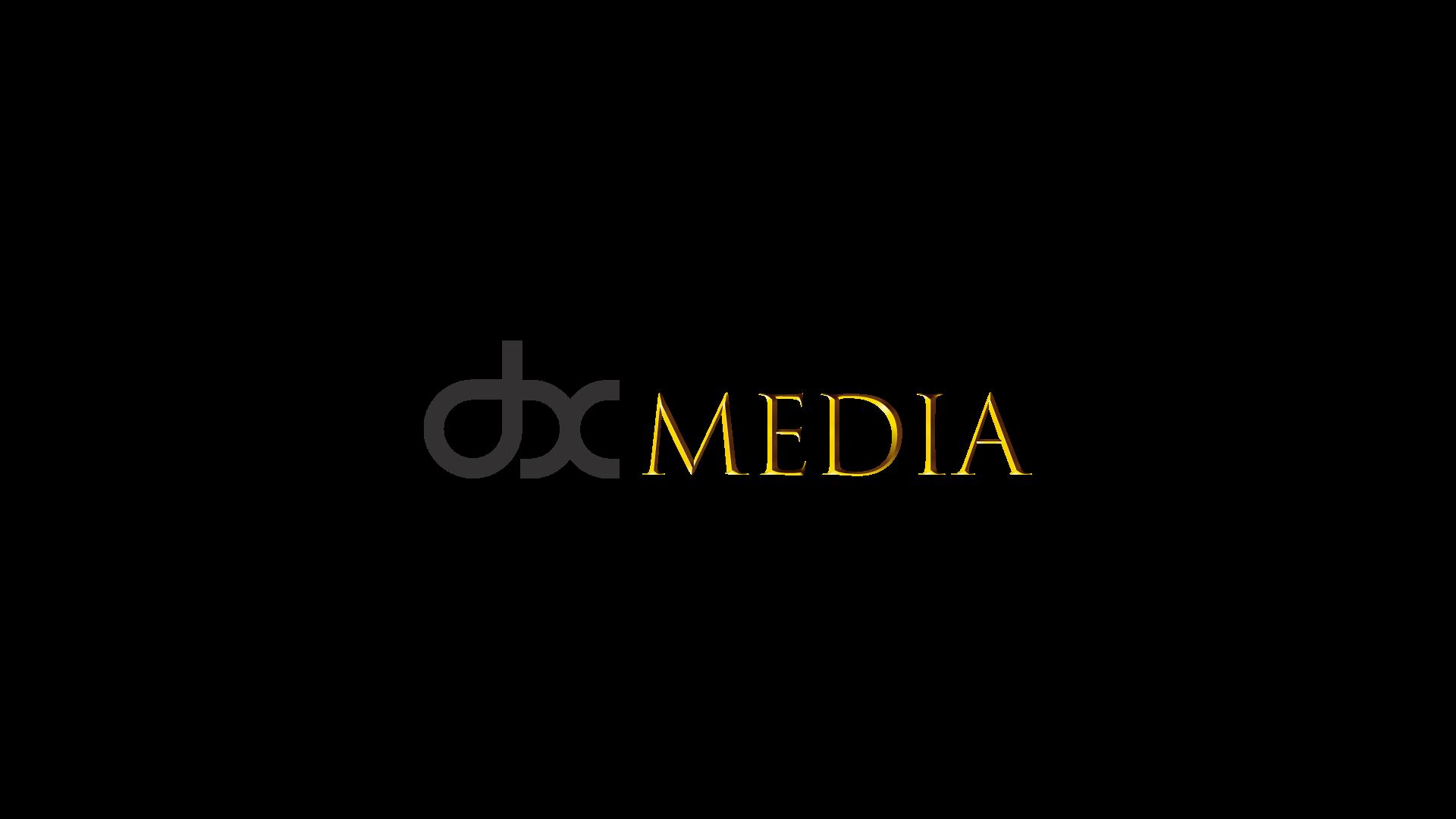 DX_Media