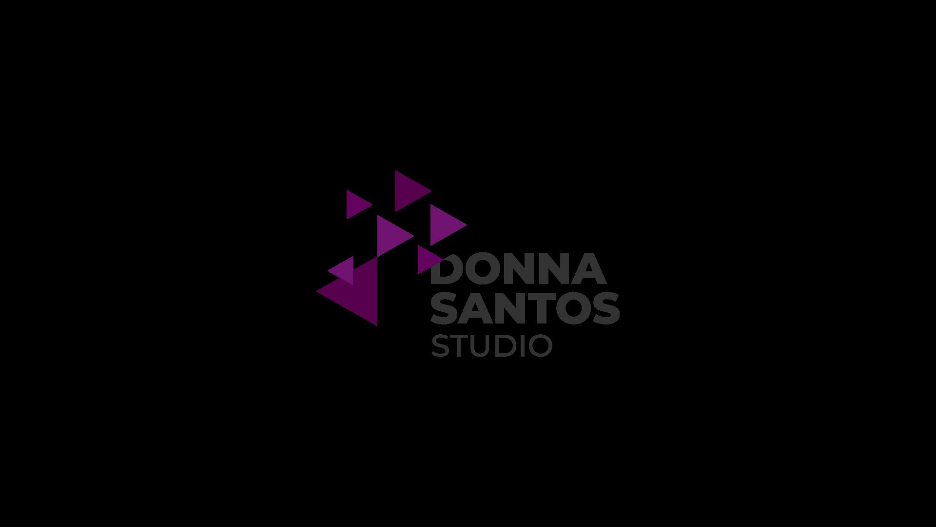 Donna_Santos_Studios