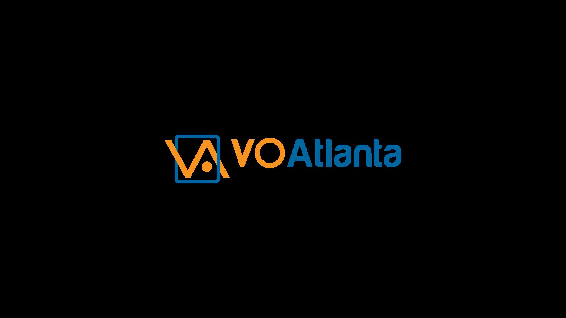 VO_Atlanta