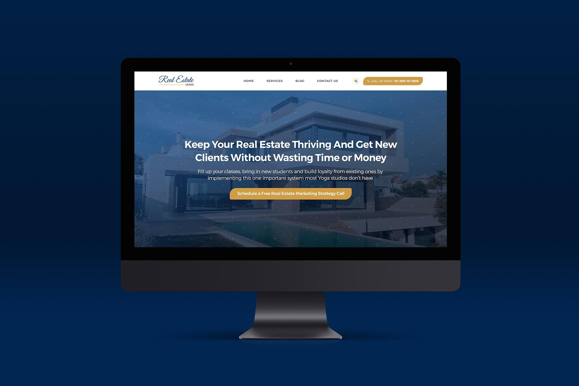 ADAMS_Project_Real_Estate_Lead_Gen_1