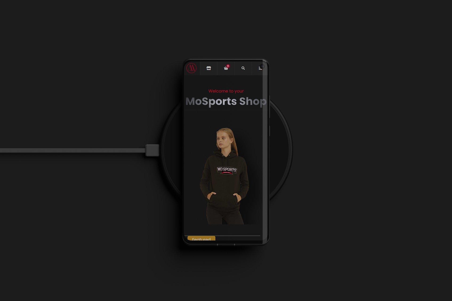 ADAMS_Project_Shop_MoSports_2