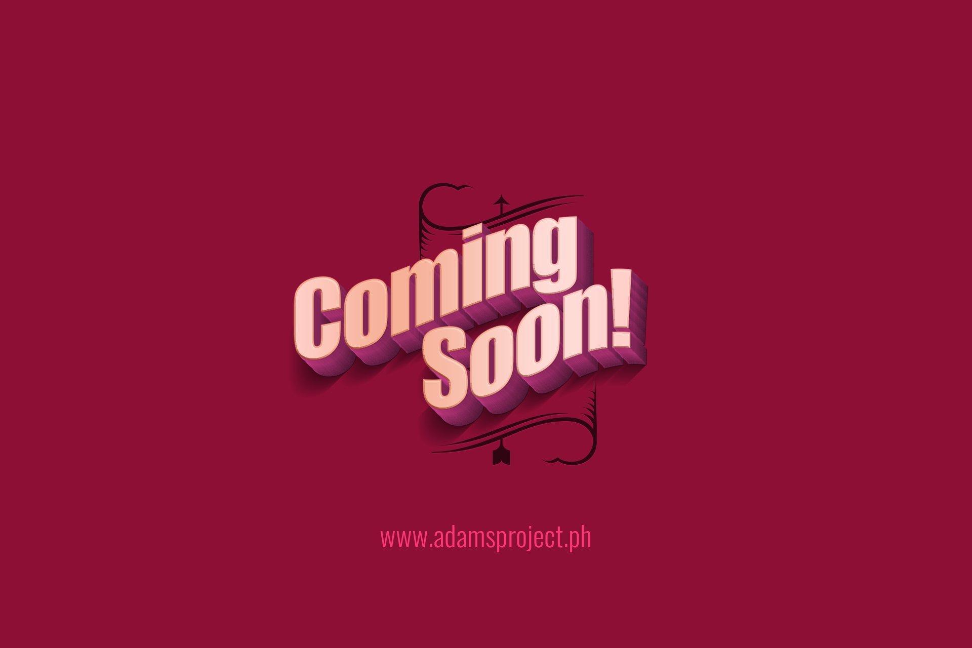 ADAMS_Project_Coming_Soon