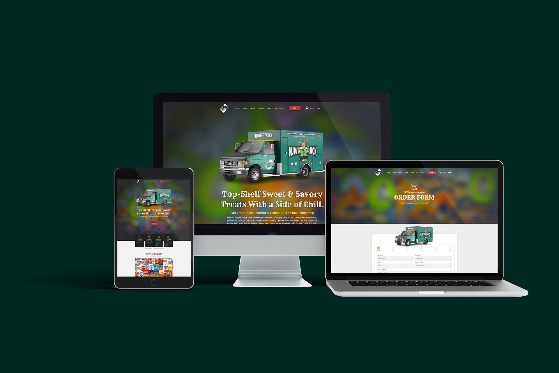 ADAMS_Project_NJ_Weed_Truck_3