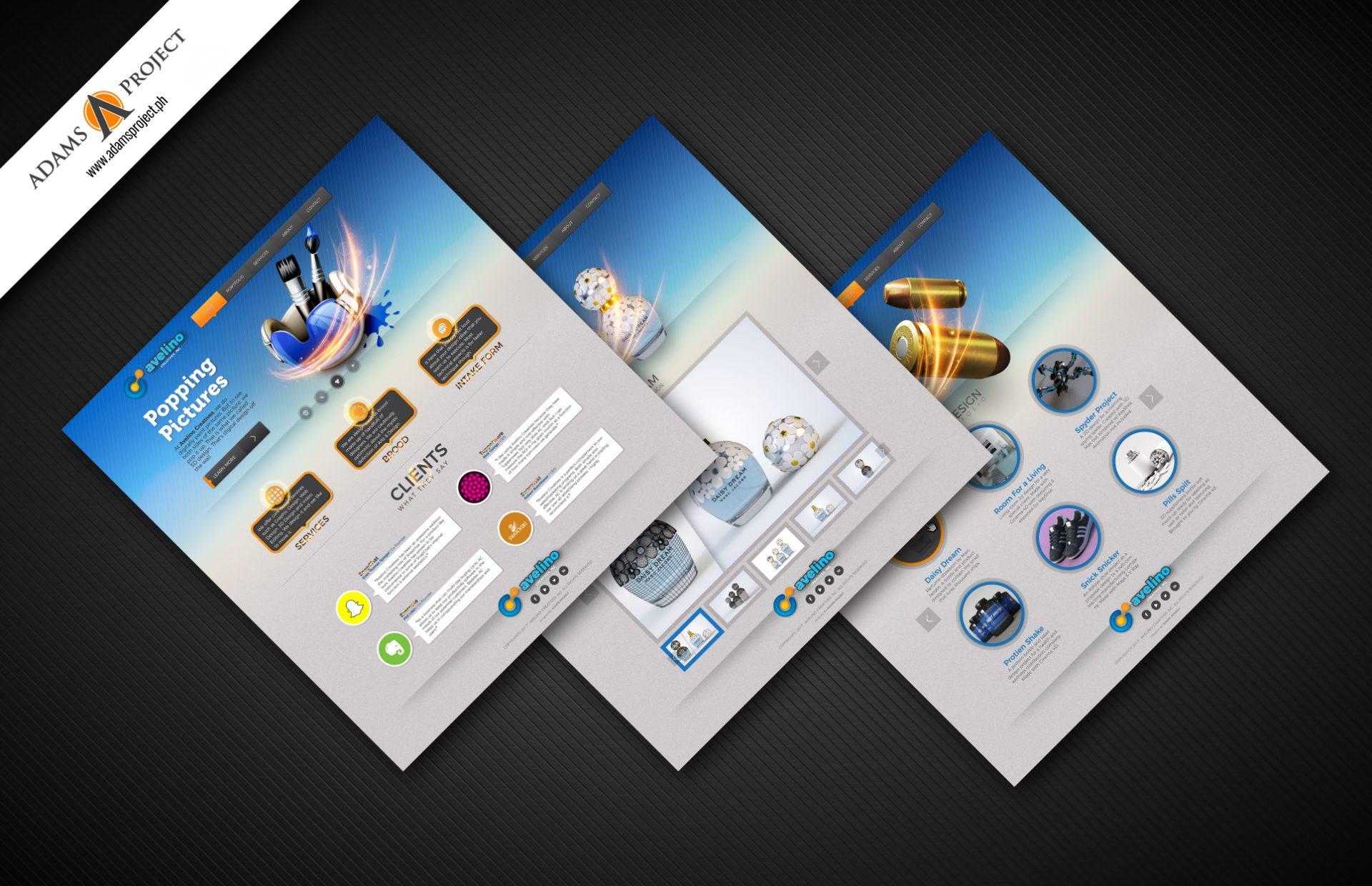 webDesigns1