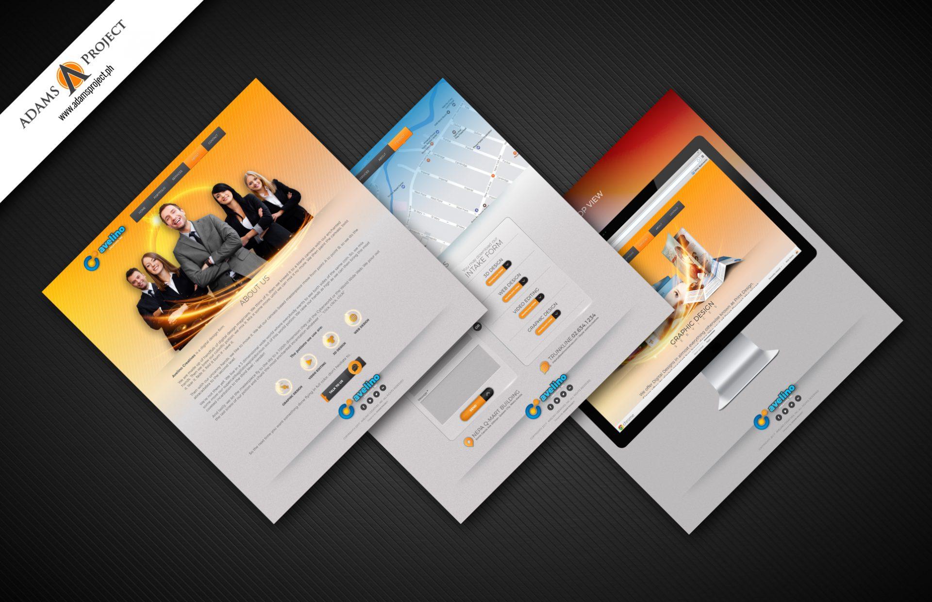 webDesigns2