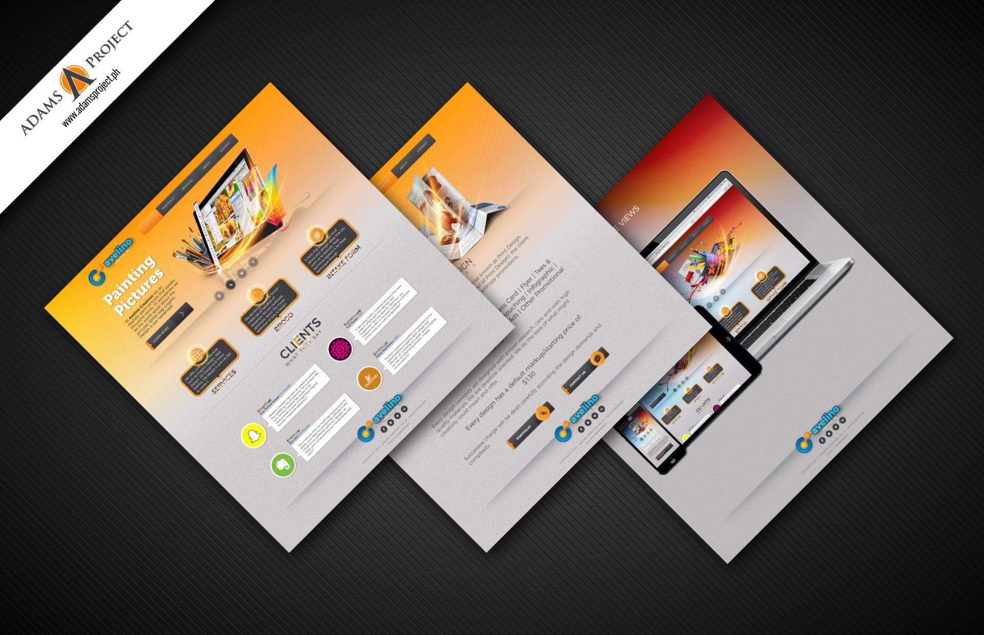 webDesigns3